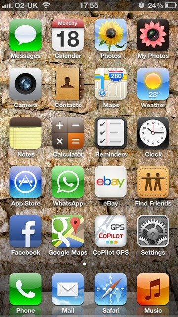 Show us your iPhone 5 Homescreen:-imageuploadedbyimore-forums1363629439.269817.jpg