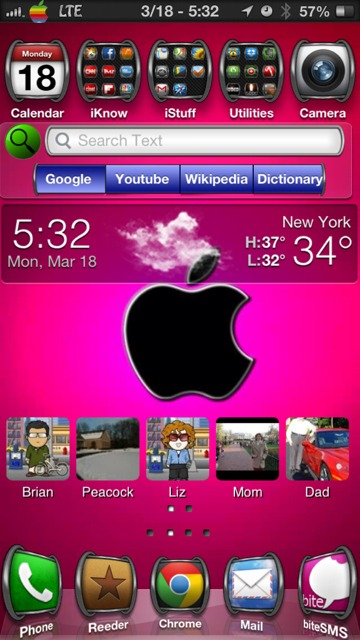 Show us your iPhone 5 Homescreen:-imageuploadedbytapatalk1363642471.457676.jpg