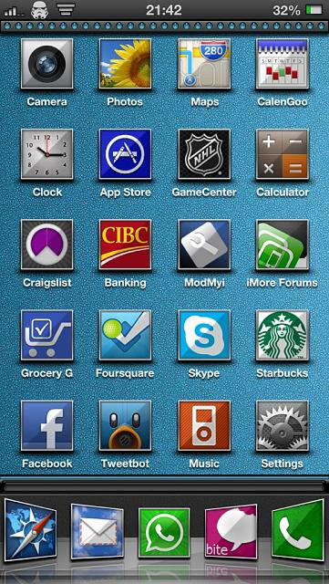 Show us your iPhone 5 Homescreen:-imageuploadedbyimore-forums1363668196.493573.jpg