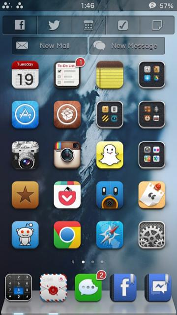 Show us your iPhone 5 Homescreen:-imageuploadedbytapatalk-21363683441.281943.jpg