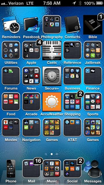 Show us your iPhone 5 Homescreen:-imageuploadedbyimore-forums1363867517.357009.jpg
