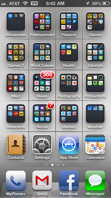 Show us your iPhone 5 Homescreen:-img_0215.png