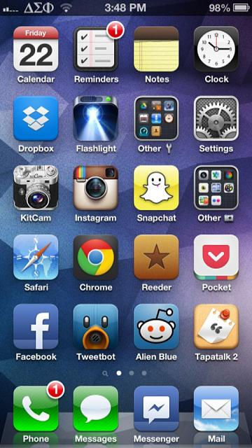 Show us your iPhone 5 Homescreen:-imageuploadedbytapatalk-21363992822.370445.jpg