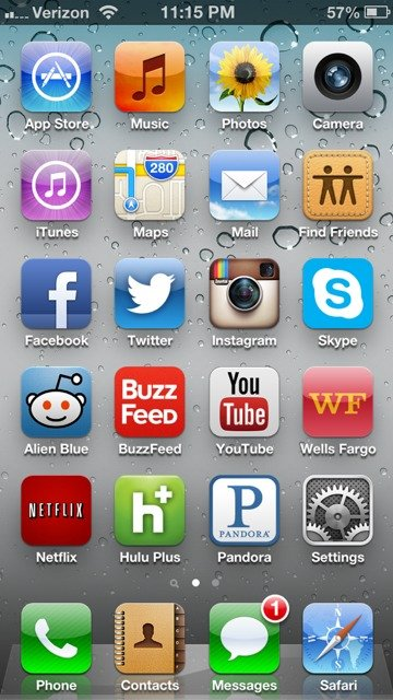 Show us your iPhone 5 Homescreen:-imageuploadedbyimore-forums1364019388.882291.jpg