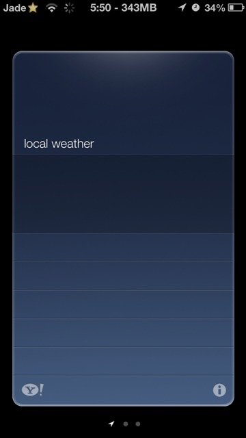 iPhone 5 weather location issues.-imageuploadedbyimore-forums1364029877.233229.jpg