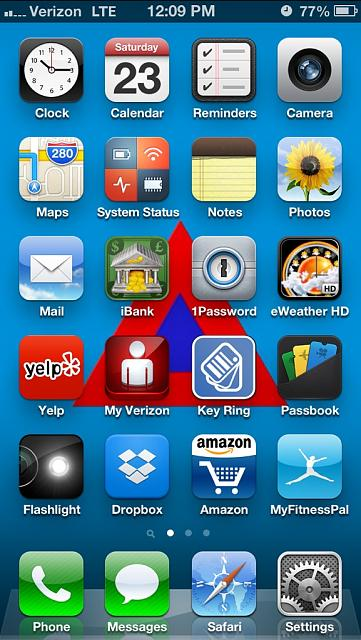Show us your iPhone 5 Homescreen:-imageuploadedbytapatalk1364055018.307254.jpg