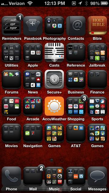Show us your iPhone 5 Homescreen:-imageuploadedbyimore-forums1364055283.652157.jpg