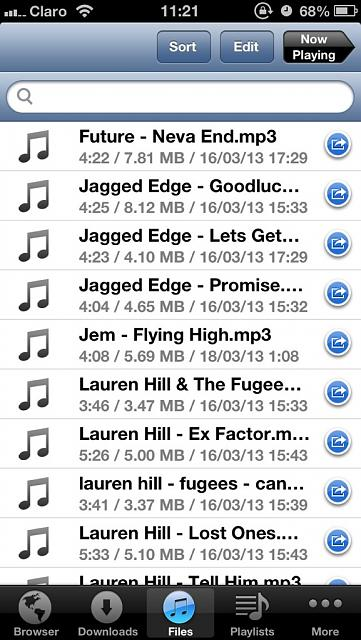 free mp3 download for iphone downloading mp3 to iphone 5 iphone ipod forums at 16961
