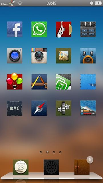 Show us your iPhone 5 Homescreen:-imageuploadedbyimore-forums1364071791.248304.jpg