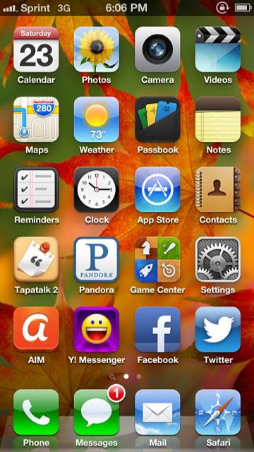 Show us your iPhone 5 Homescreen:-imageuploadedbytapatalk-21364076392.793999.jpg