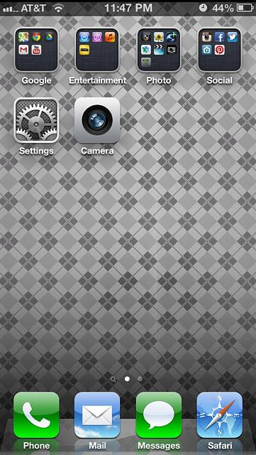 Show us your iPhone 5 Homescreen:-imageuploadedbyimore-forums1364100465.800808.jpg