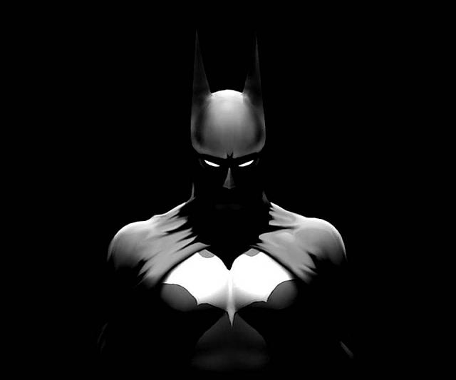 Show us your iPhone 5 Homescreen:-batman-darkness_2.jpg