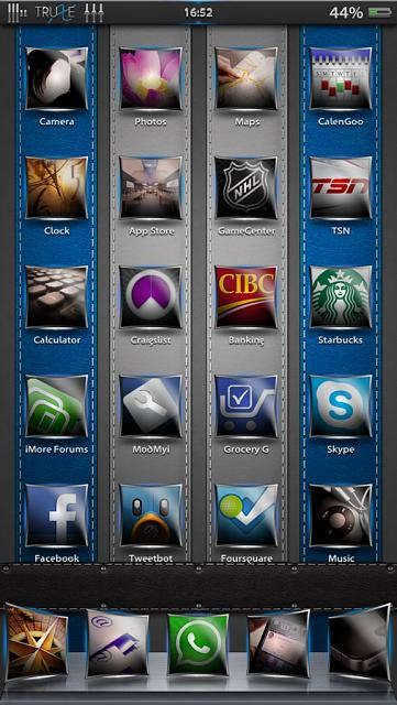 Show us your iPhone 5 Homescreen:-imageuploadedbyimore-forums1364169143.666515.jpg