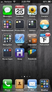 Show us your iPhone 5 Homescreen:-imageuploadedbyimore-forums1364239441.463403.jpg