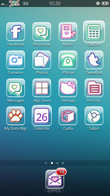 Show us your iPhone 5 Homescreen:-imageuploadedbyimore-forums1364290324.920023.jpg