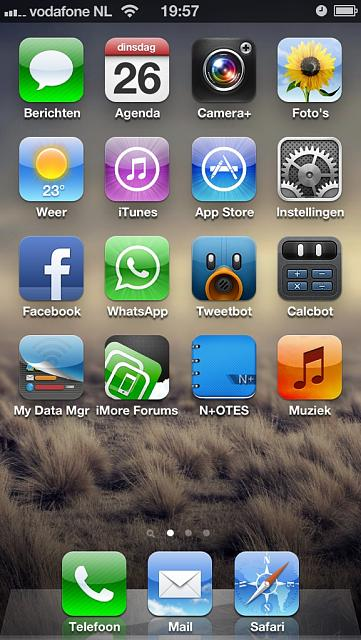 Show us your iPhone 5 Homescreen:-imageuploadedbyimore-forums1364324324.416342.jpg