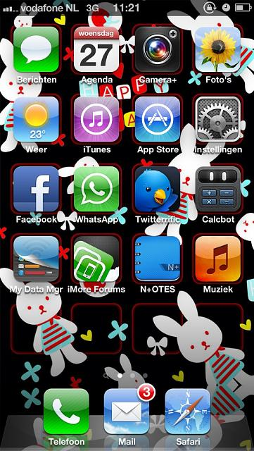 Show us your iPhone 5 Homescreen:-imageuploadedbyimore-forums1364380022.955911.jpg