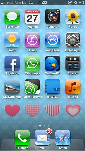 Show us your iPhone 5 Homescreen:-imageuploadedbyimore-forums1364380042.305535.jpg