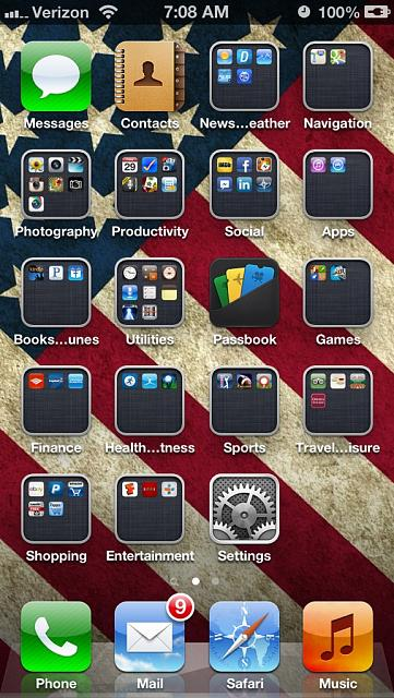 Show us your iPhone 5 Homescreen:-imageuploadedbytapatalk1364555373.649446.jpg
