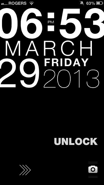 Show us your iPhone 5 Homescreen:-imageuploadedbyimore-forums1364594060.948766.jpg