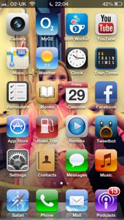 Show us your iPhone 5 Homescreen:-imageuploadedbyimore-forums1364594735.631849.jpg