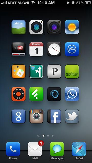 Show us your iPhone 5 Homescreen:-imageuploadedbytapatalk1364800249.244650.jpg
