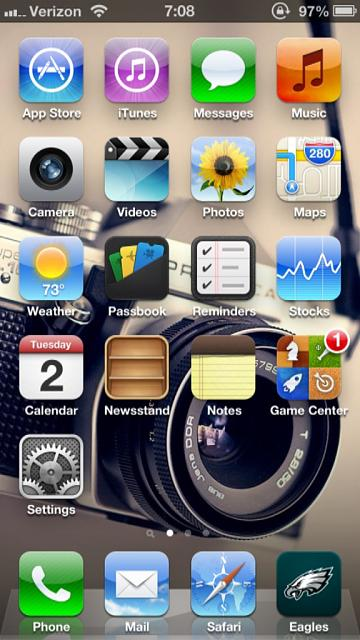 Show us your iPhone 5 Homescreen:-imageuploadedbytapatalk-21364901534.947985.jpg