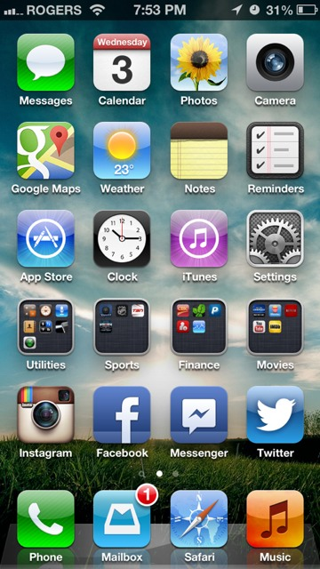 Show us your iPhone 5 Homescreen:-imageuploadedbyimore-forums1365036824.796378.jpg