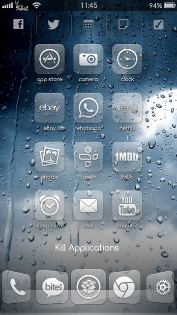 Show us your iPhone 5 Homescreen:-homescreen_zps2d5af64f.png