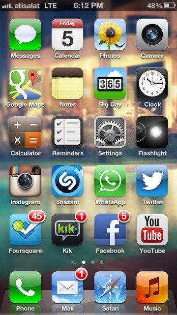 Show us your iPhone 5 Homescreen:-imageuploadedbytapatalk1365171188.538468.jpg
