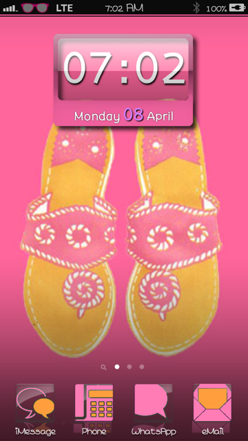 Show us your iPhone 5 Homescreen:-photo3.png