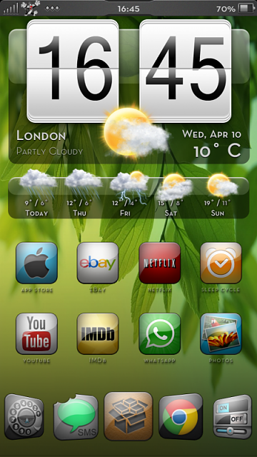 Show us your iPhone 5 Homescreen:-spring_zpsdd387b4b.png