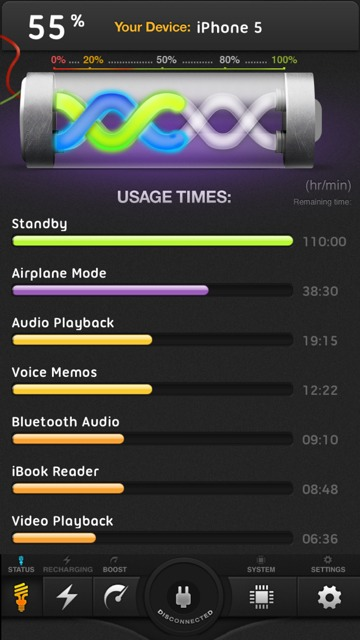 How is your iPhone 5 battery life?-imageuploadedbytapatalk1365673828.821513.jpg