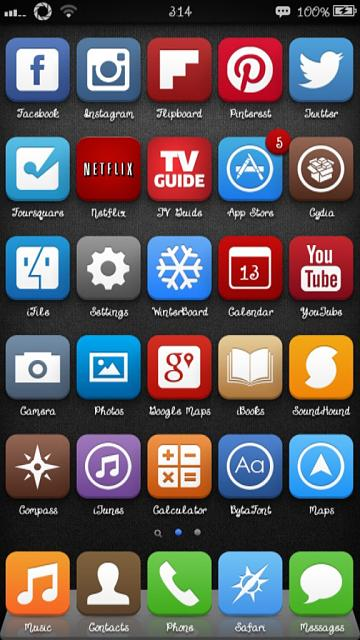 Show us your iPhone 5 Homescreen:-imageuploadedbytapatalk-21365840160.963208.jpg