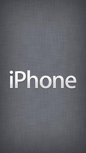 Show us your iPhone 5 Homescreen:-iphone_5_welcome_wallpaper_by_almanimation-d5hbfu1.jpg