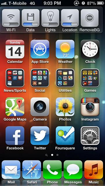 Show us your iPhone 5 Homescreen:-image_1365998655942921.jpg