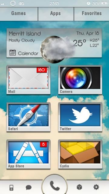 Show us your iPhone 5 Homescreen:-imageuploadedbytapatalk-21366341294.349883.jpg