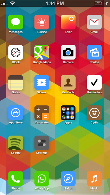 Show us your iPhone 5 Homescreen:-photo-20-4-13-1-45-00-pm.png
