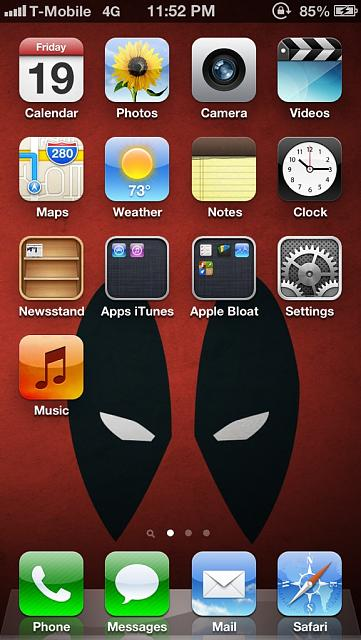 Show us your iPhone 5 Homescreen:-imageuploadedbyimore-forums1366440809.068790.jpg