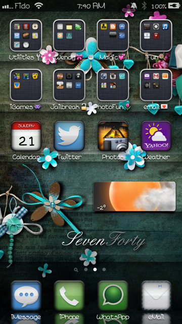Show us your iPhone 5 Homescreen:-photo8.png