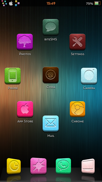 Show us your iPhone 5 Homescreen:-photo-3_zps1c9fbeff.png
