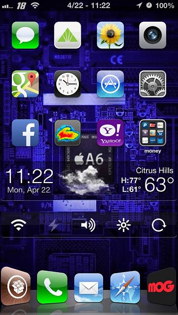 Show us your iPhone 5 Homescreen:-imageuploadedbytapatalk1366687456.161357.jpg