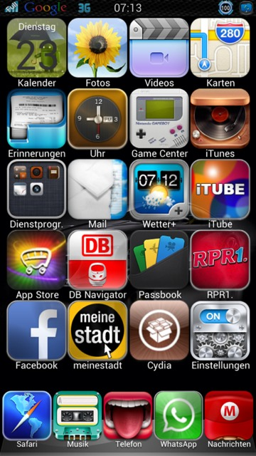 Show us your iPhone 5 Homescreen:-imageuploadedbytapatalk1366694513.283521.jpg