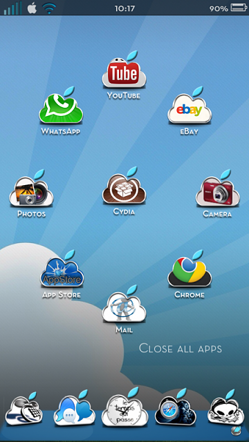 Show us your iPhone 5 Homescreen:-photo1-2_zps95a69bc6.png