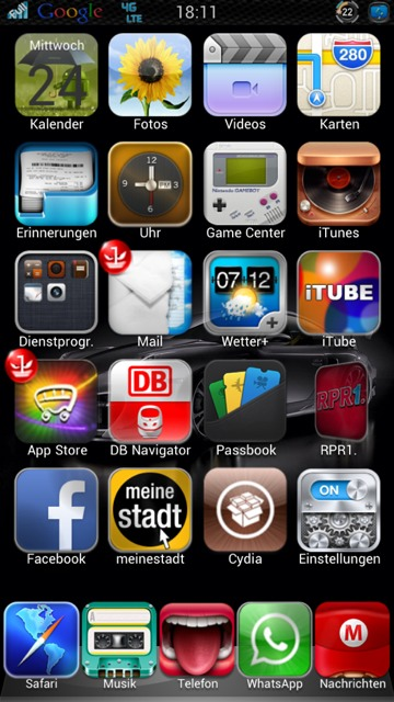 Show us your iPhone 5 Homescreen:-imageuploadedbytapatalk1366819956.750584.jpg