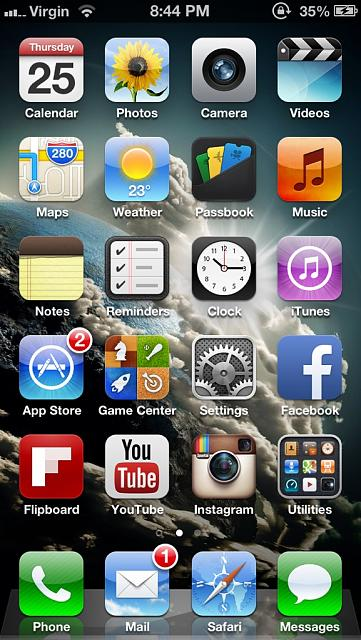 Show us your iPhone 5 Homescreen:-imageuploadedbyimore-forums1366886682.156067.jpg