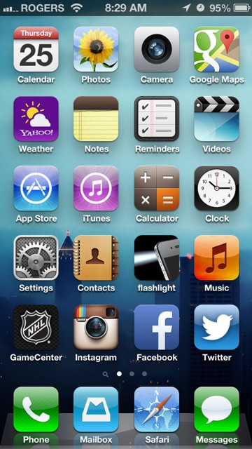 Show us your iPhone 5 Homescreen:-imageuploadedbyimore-forums1366896649.905582.jpg