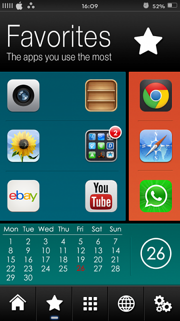 Show us your iPhone 5 Homescreen:-favourites_zps82a9fe9d.png