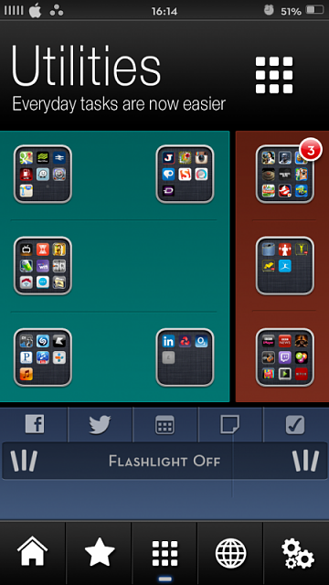 Show us your iPhone 5 Homescreen:-utilities_zps3f24e13f.png