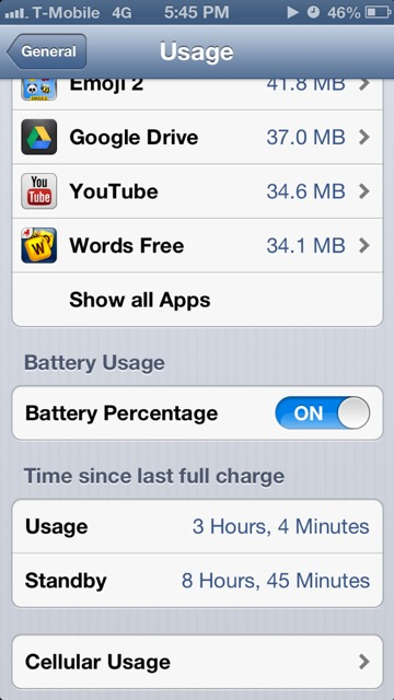 How is your iPhone 5 battery life?-imageuploadedbytapatalk1367023362.170314.jpg